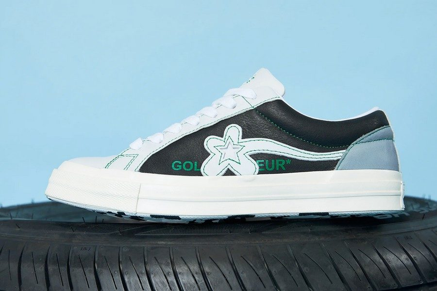 golf-le-fleur-x-converse-give-the-one-star-ox-an-industrial-08