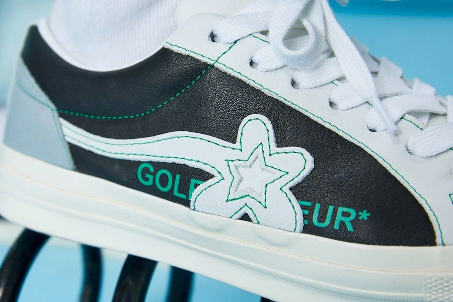 golf-le-fleur-x-converse-give-the-one-star-ox-an-industrial-09