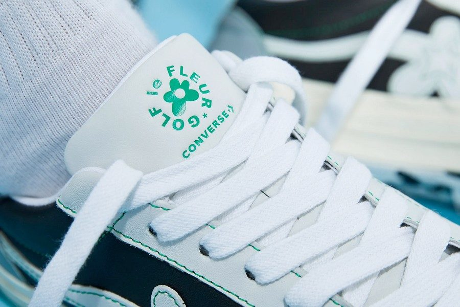 golf-le-fleur-x-converse-give-the-one-star-ox-an-industrial-10