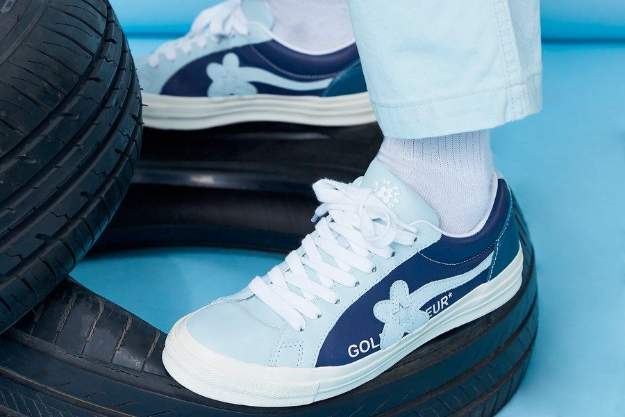 golf-le-fleur-x-converse-give-the-one-star-ox-an-industrial-12