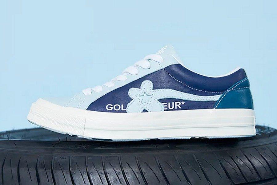 golf-le-fleur-x-converse-give-the-one-star-ox-an-industrial-12b
