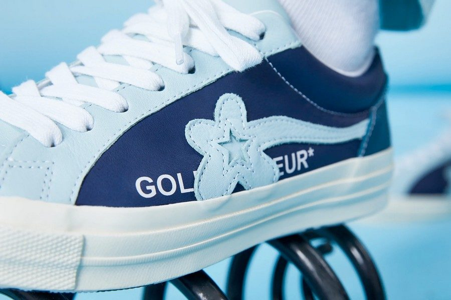 golf-le-fleur-x-converse-give-the-one-star-ox-an-industrial-14