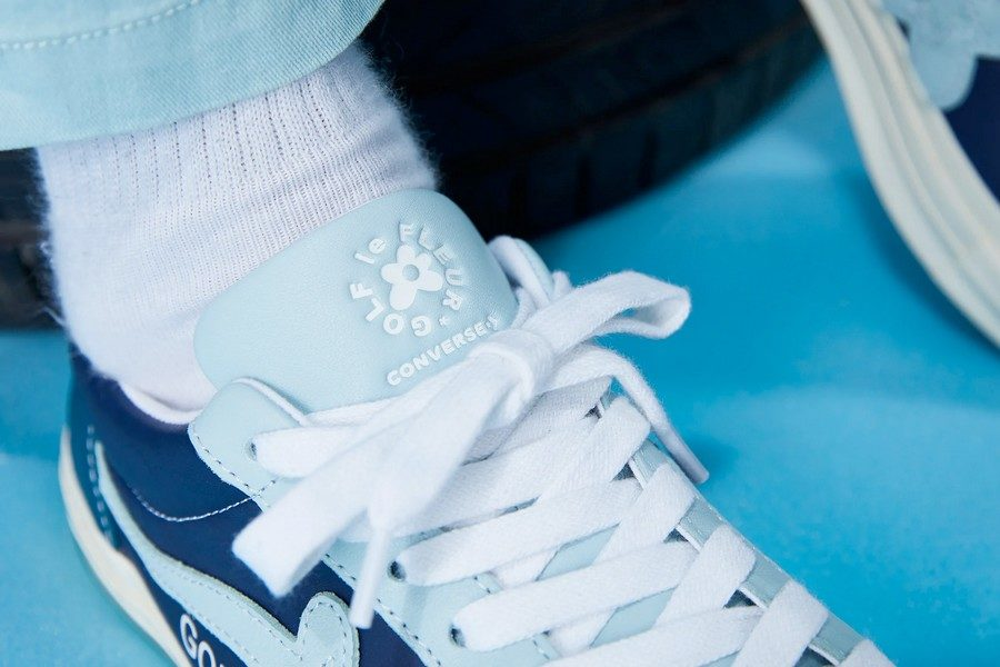 golf-le-fleur-x-converse-give-the-one-star-ox-an-industrial-15