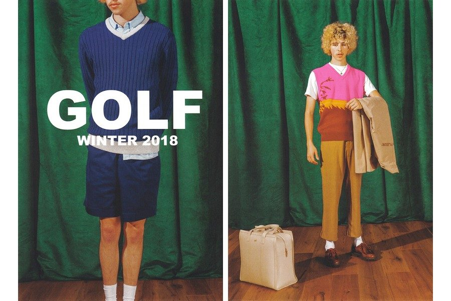 golf-wangs-winter-2018-2019-collection-01