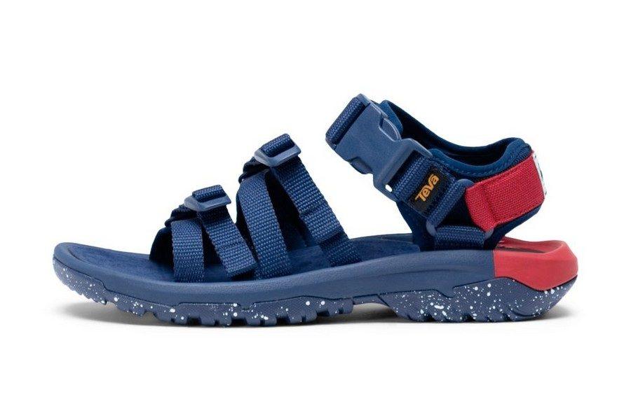 herschel-supply-x-teva-hurricane-xlt2-alp-sandal-07