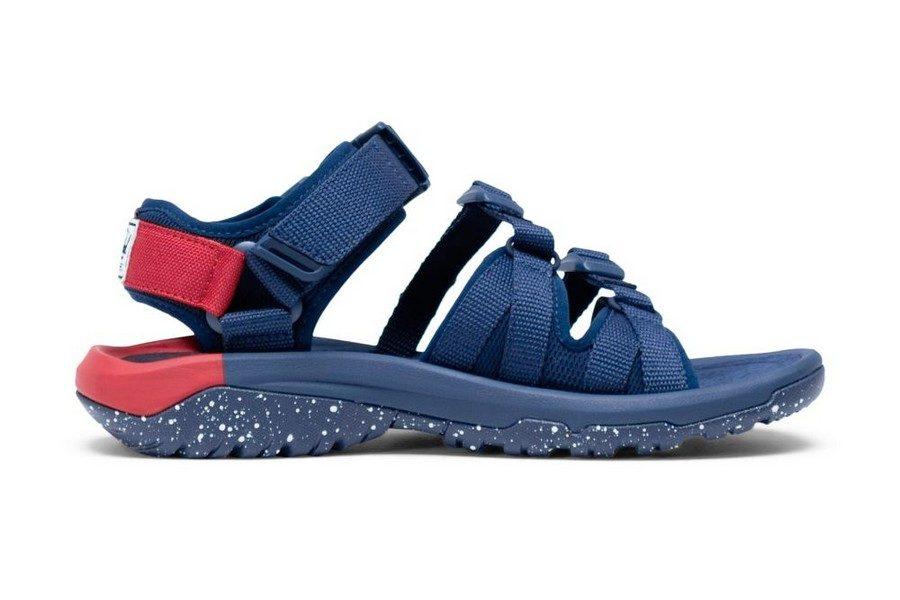 herschel-supply-x-teva-hurricane-xlt2-alp-sandal-08