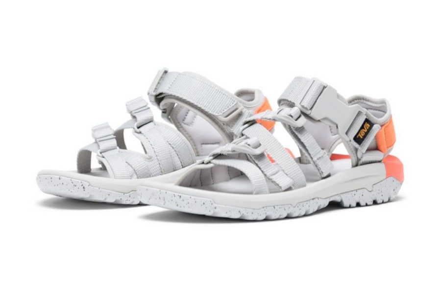 herschel-supply-x-teva-hurricane-xlt2-alp-sandal-12