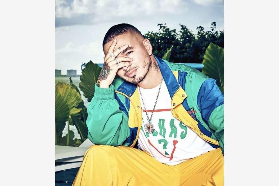 jbalvin-guess-spring-2019-campaign-04