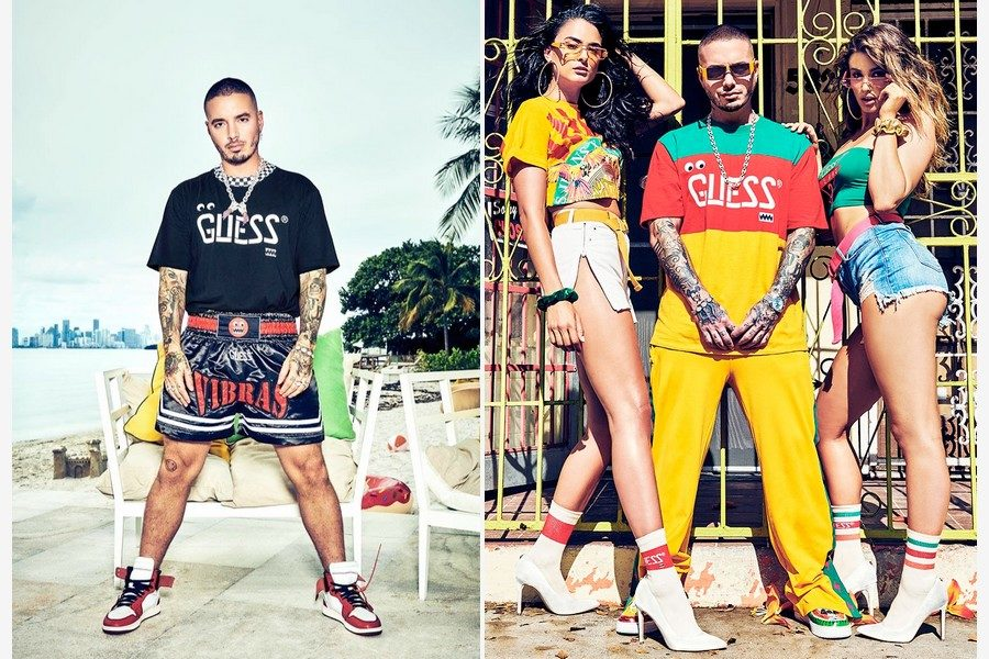 jbalvin-guess-spring-2019-campaign-05