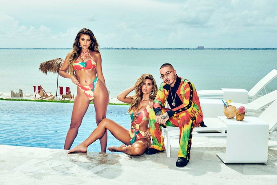 jbalvin-guess-spring-2019-campaign-06