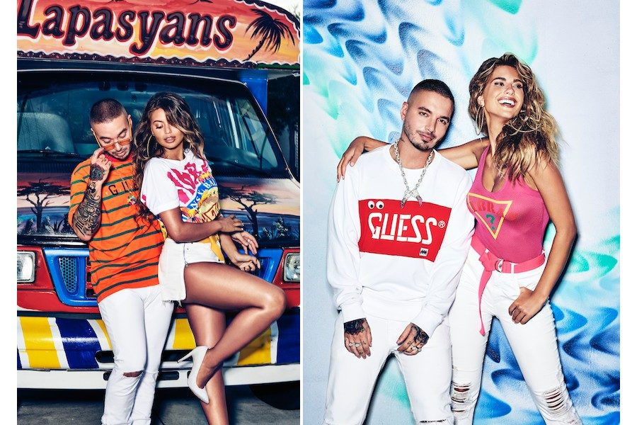 jbalvin-guess-spring-2019-campaign-07