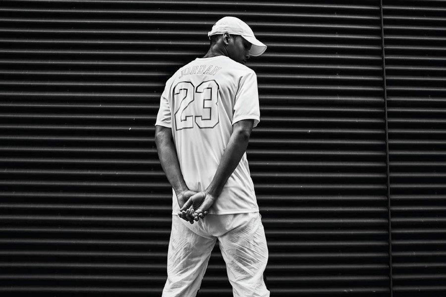 jordan-brand-x-psg-pt2-collection-05