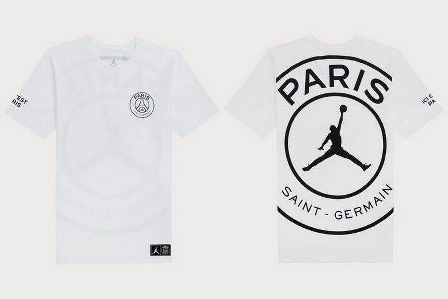 jordan-brand-x-psg-pt2-collection-19
