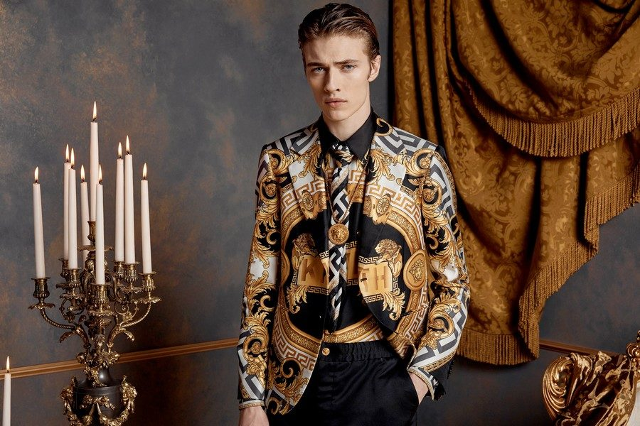 kith-x-versace-campaign-01