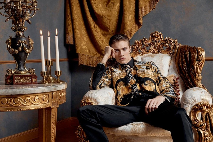 kith-x-versace-campaign-02