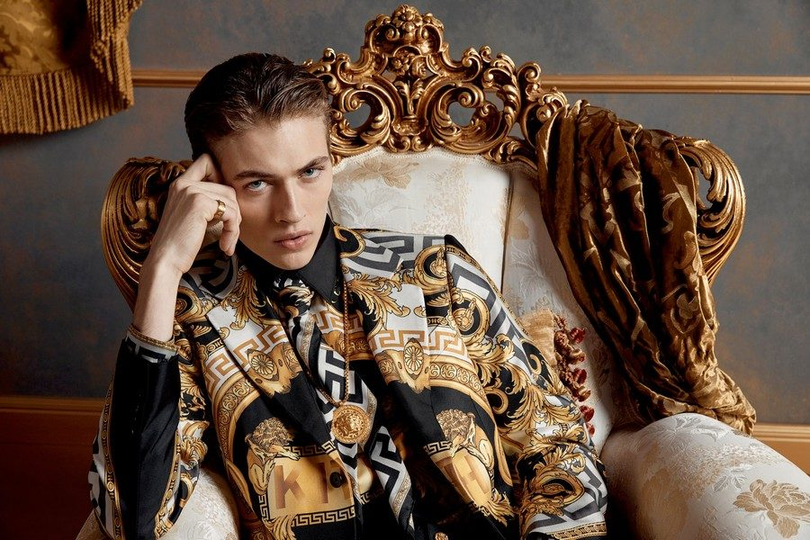 kith-x-versace-campaign-03