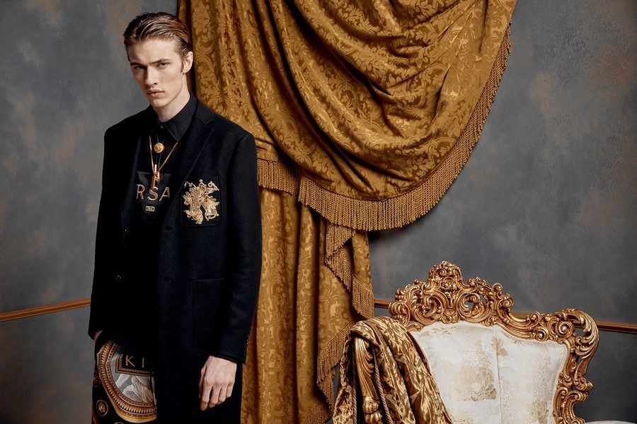 kith-x-versace-campaign-04