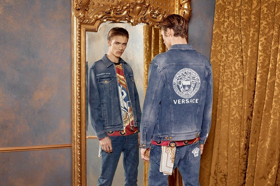 kith-x-versace-campaign-07