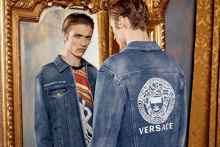 kith-x-versace-campaign-08