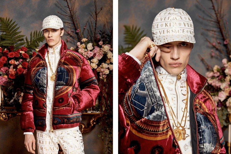 kith-x-versace-campaign-11