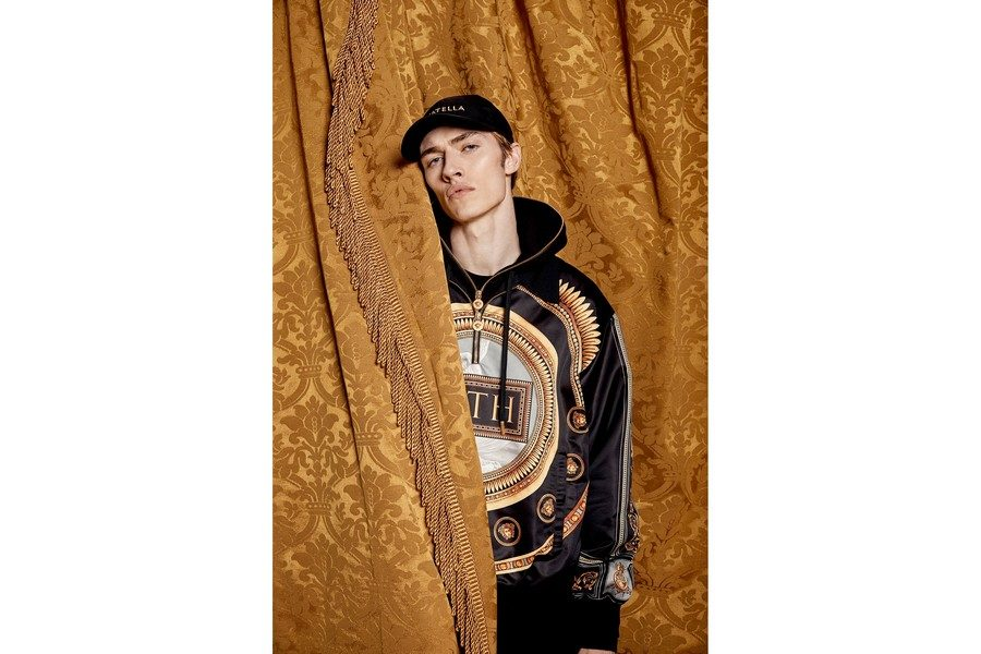 kith-x-versace-campaign-12