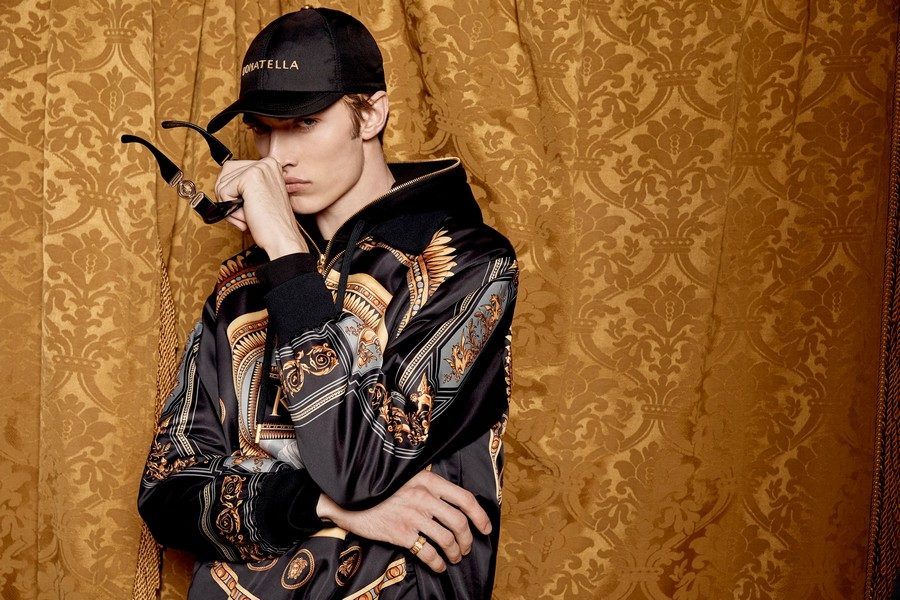 kith-x-versace-campaign-13