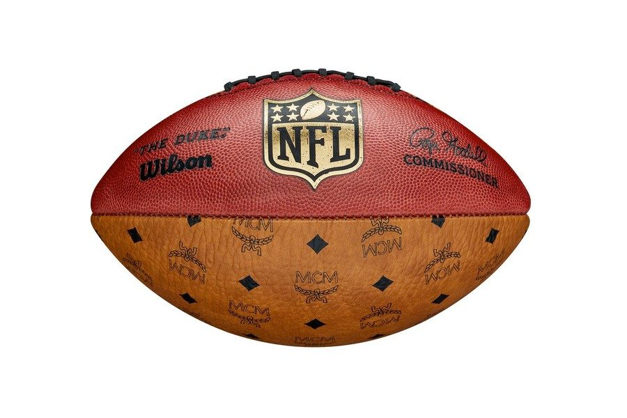 mcm-x-wilson-official-nfl-football-01