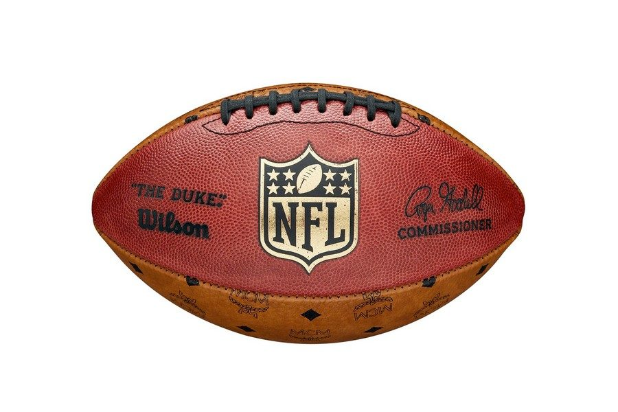 mcm-x-wilson-official-nfl-football-02