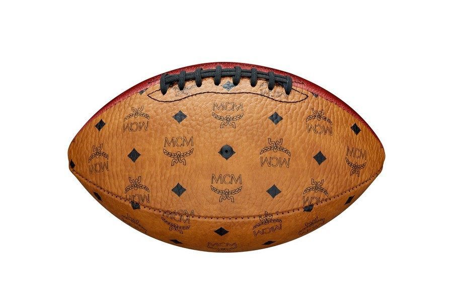 mcm-x-wilson-official-nfl-football-03