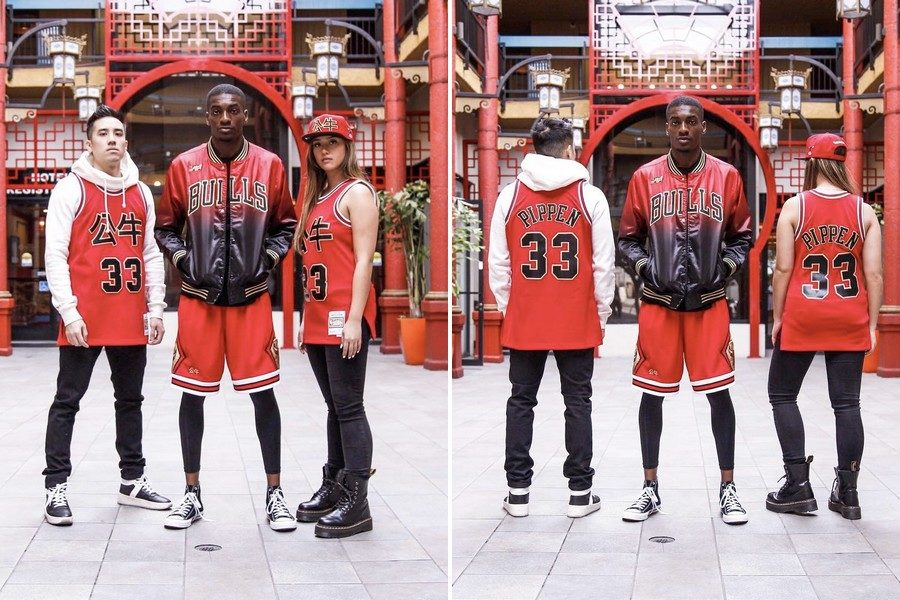 mitchell-and-ness-chinese-new-year-collection-01