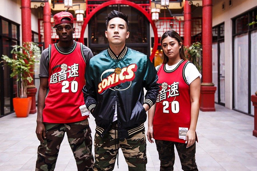 mitchell-and-ness-chinese-new-year-collection-01a