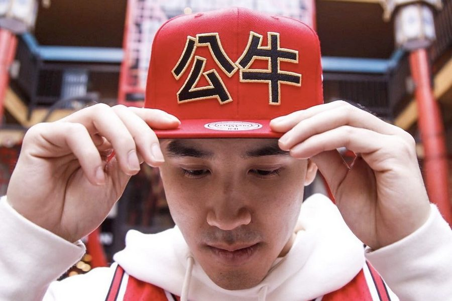 mitchell-and-ness-chinese-new-year-collection-05