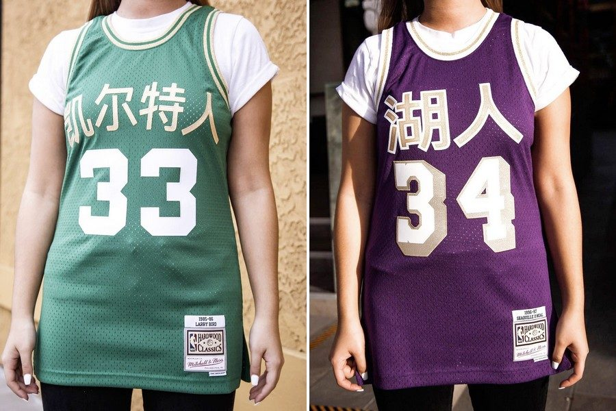 mitchell-and-ness-chinese-new-year-collection-07