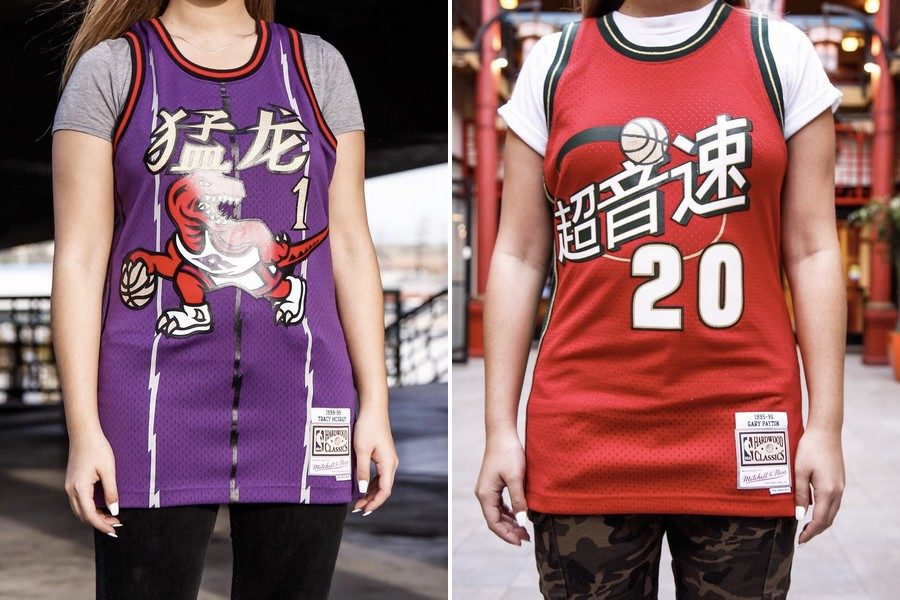 mitchell-and-ness-chinese-new-year-collection-08