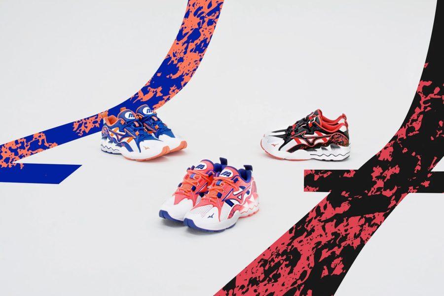 mizuno-90s-athletic-01