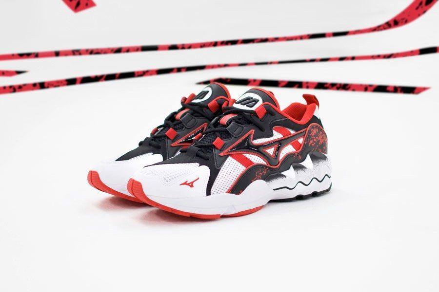 mizuno-90s-athletic-05