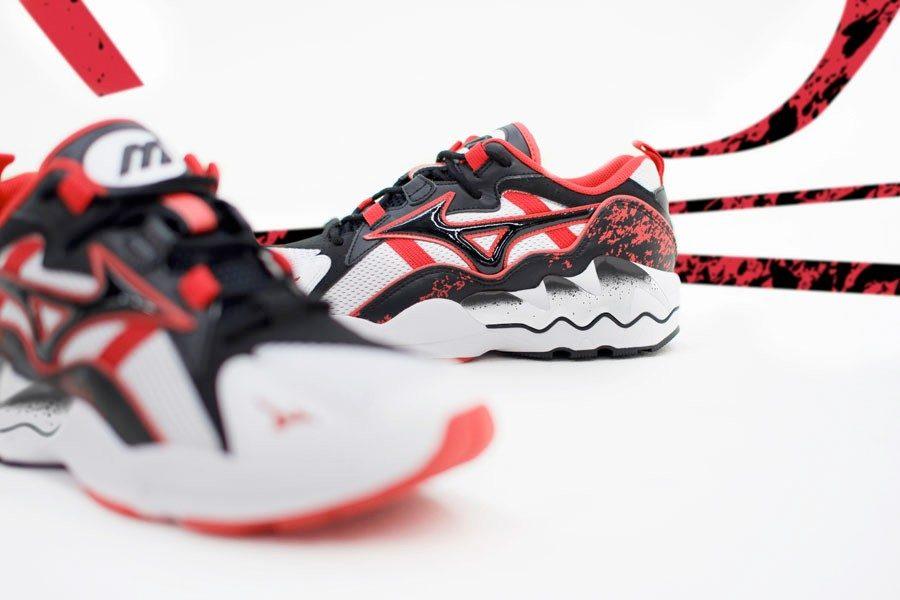 mizuno-90s-athletic-06