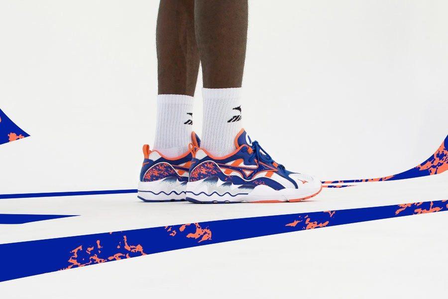 mizuno-90s-athletic-13