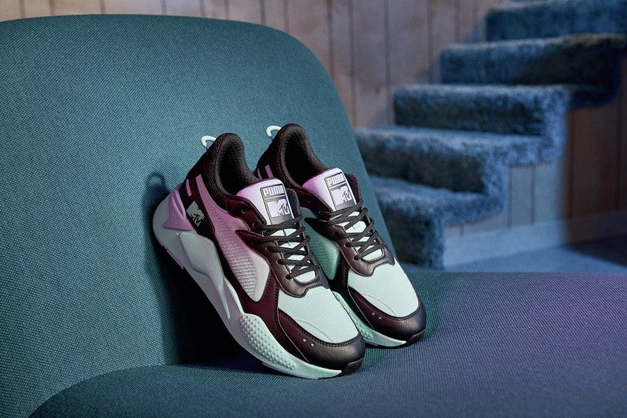 mtv-x-puma-collection-04