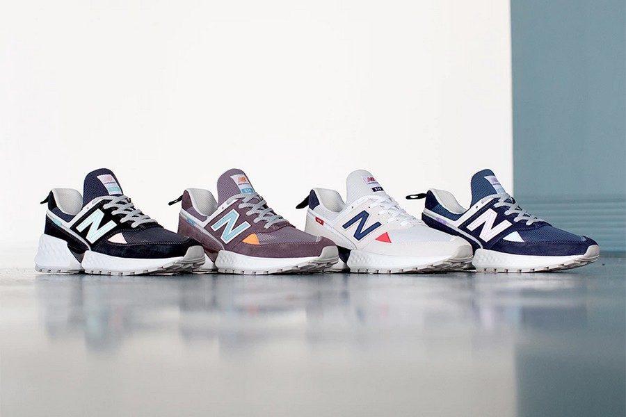 new-balance-574-sport-v2-sneaker-01