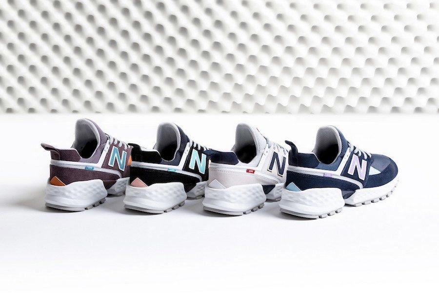 new-balance-574-sport-v2-sneaker-02