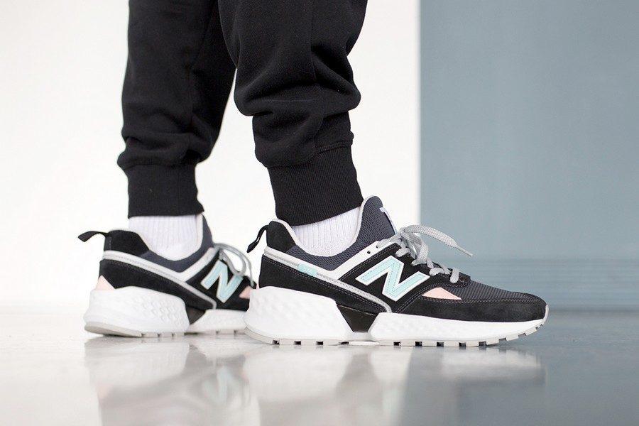 new-balance-574-sport-v2-sneaker-03