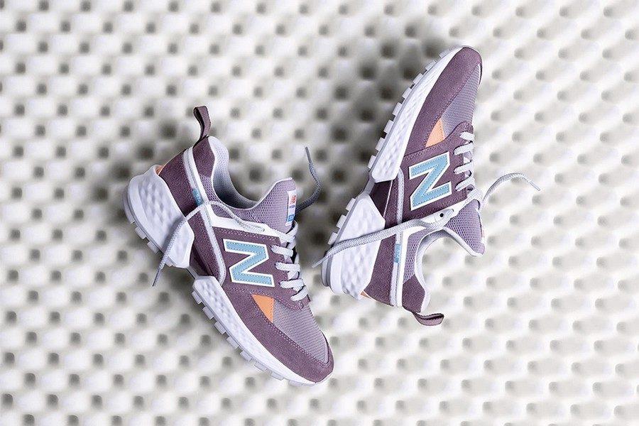new-balance-574-sport-v2-sneaker-04