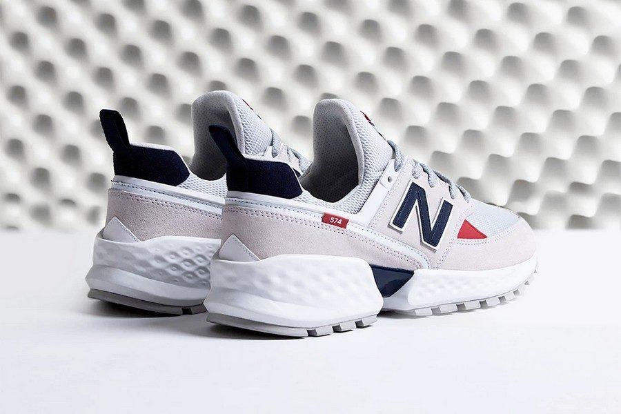 new-balance-574-sport-v2-sneaker-05