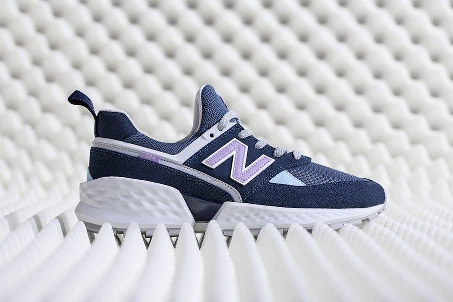 new-balance-574-sport-v2-sneaker-06