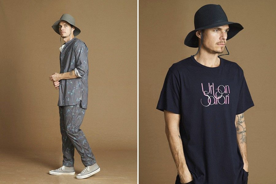 nonnative-spring-summer-19-lookbook-02