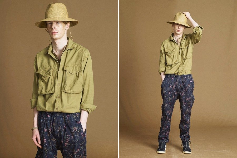 nonnative-spring-summer-19-lookbook-03