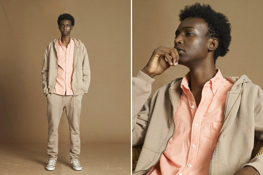 nonnative-spring-summer-19-lookbook-04