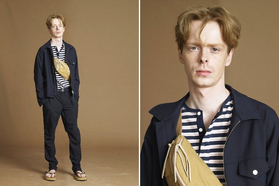 nonnative-spring-summer-19-lookbook-05