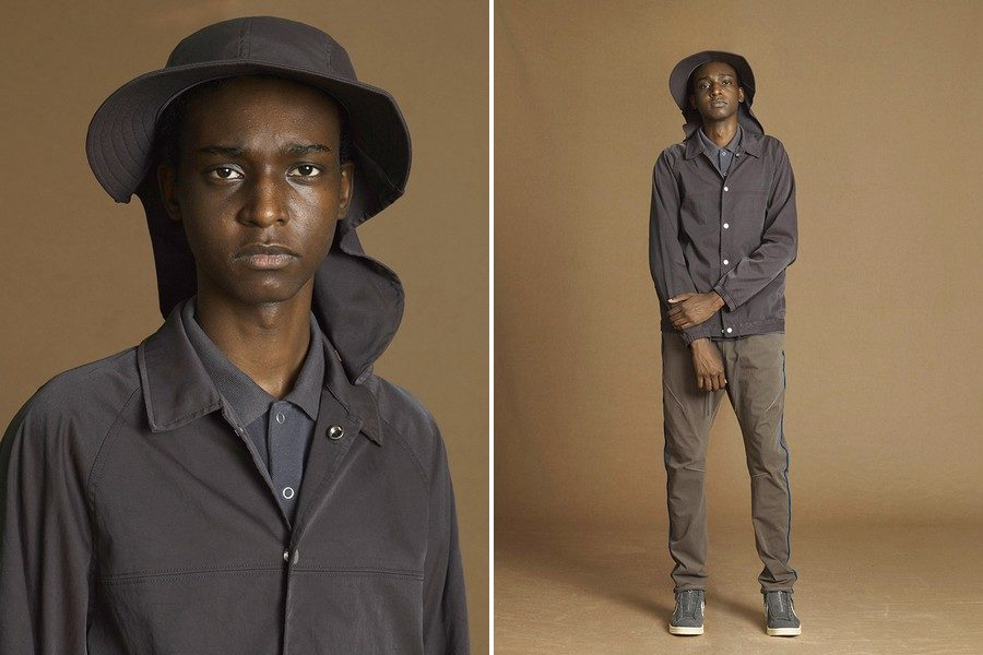 nonnative-spring-summer-19-lookbook-06
